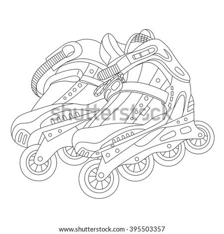 indian motorcycle engine illustration indian motorcycle