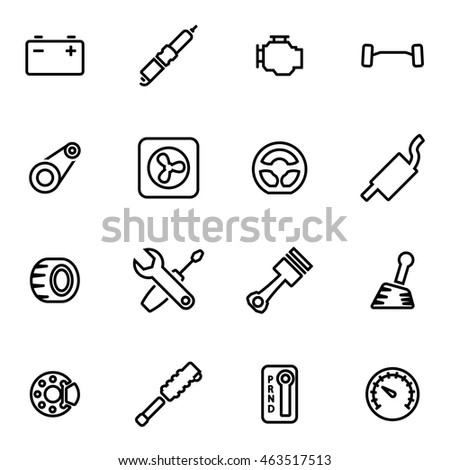 Car Brakes Symbols in addition Land Rover Classic Wiring Diagram likewise E39 M52 Wiring Diagram furthermore 2013 06 01 archive furthermore Fj Cruiser Fuse Box Diagram. on mini cooper abs wiring diagram