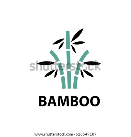 bamboo spa logo - photo #13