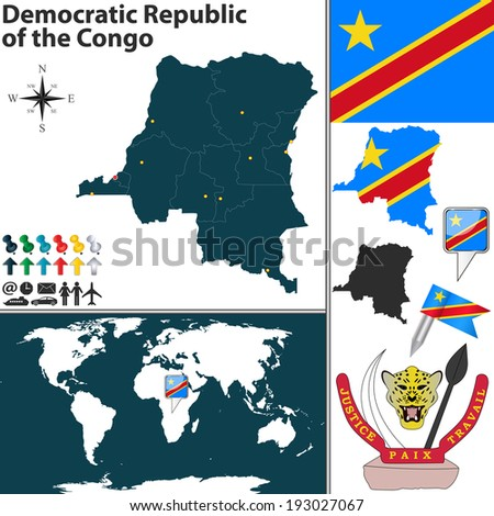 country analysis of the democratic republic List of democratic republic countries characteristics of democratic republic and a brief democratic republic summary to the government system in each country.