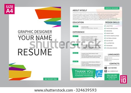Do People Use Latex In Business Report Writing Like Research Report