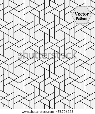Detailed Structure Marble Natural Patterned Background