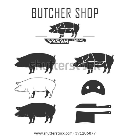 Stock Illustration Butcher Cuts Scheme Pork Hand Drawn Illustration Vintage Style Image55714399 as well Beef Cattle Drawing in addition Post printable Beef Butcher Chart 305092 together with Search as well Pork. on pork butcher diagram