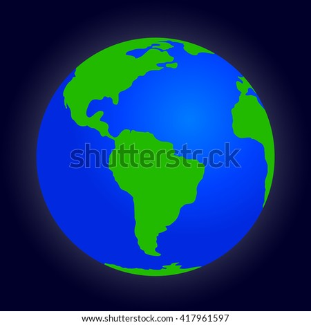 blue earth black girls personals Cl minnesota choose the site nearest you: bemidji brainerd duluth / superior fargo / moorhead.