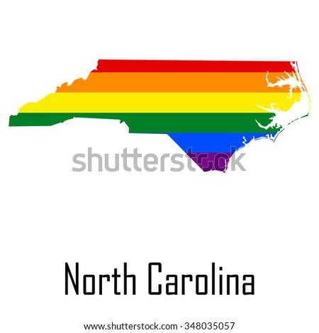 from Kolby gay and lesbian ashville north carolina