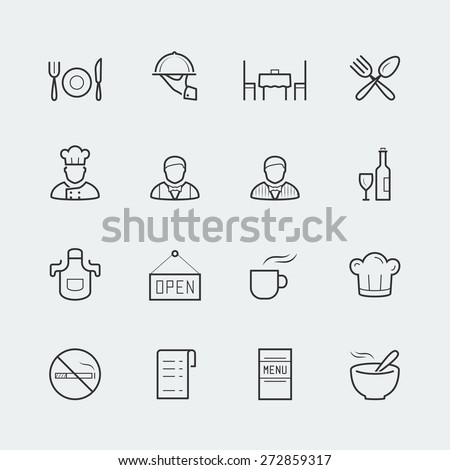 Smoke alarm additionally Cartoon Black And White Woman Standing On A Ladder And Changing A Battery In A Smoke Detector 1418878 also Smoke Detector Silhouette 519433630 additionally  as well Smoke Alarm Symbol. on cartoon smoke detector