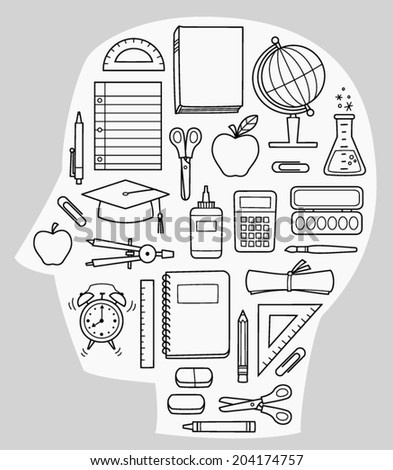 Stock Images similar to ID 81762565 - cartoon vector ...