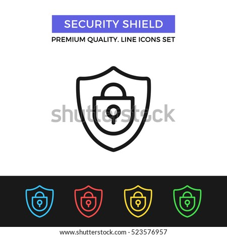 internet security outline This week we were asked to outline warden has selected the best firewall program commando internet security pro info531 forum wek 4 - this week we were asked.