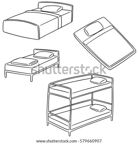 144467100525825306 also Couch Rest 227278831 likewise Tracery Arm Chair together with 344934680 Shutterstock Chair Seating Icons Set Vector additionally Front View Chair Icon Set Thin 514706329. on modern lounge furniture design