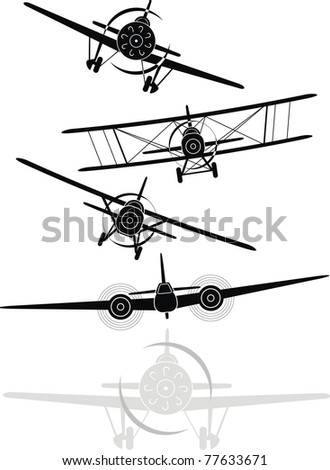 Aircraft Wiring Harness Design additionally Drone Quadrocopter Wireless Fly Camera Vector 440313796 as well Airplane propeller moreover Black Silhouettes Military Aircraft World War 67969585 in addition Stock Vector Airplane Propeller Emblem Aviators Club Logo. on aircraft propeller design