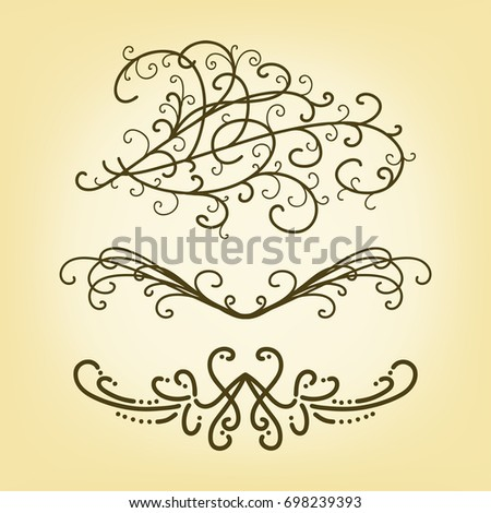 Spiral Herb Flowers moreover Costa Rica New further Animations as well Displaying Images For Horseshoe Border Gqdkp Clipart moreover Frame. on spiral edge border