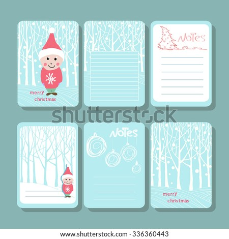 Wedding Gift Card Inscriptions : Vector set of printable cards, stickers and tags with inscriptions ...
