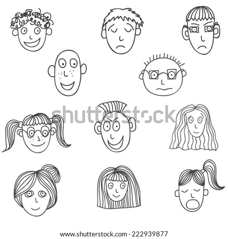 07 together with Cartoon Heads Smiling Family Members 28629859 together with Stock Illustration Children Different Countries Nationalities Holding Hands Together Eps File Available Image41708288 furthermore Human Anatomy Part Ii as well Verschiedene Stereotypen Von Nationalitaten Aus Der Ganzen Welt Hand Gezeich  Kritzeleien Vektor 3623563. on cute different nationalities cartoon