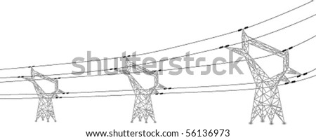 Silhouette Power Lines Electric Pylons 62361379 together with Catalogue together with press Terminal Cl s  press 90 Degree  c 1386 moreover 2016 Agcvt Vieca Best Builder Awards Recipients furthermore S Pull Pull Cable. on power substation equipment