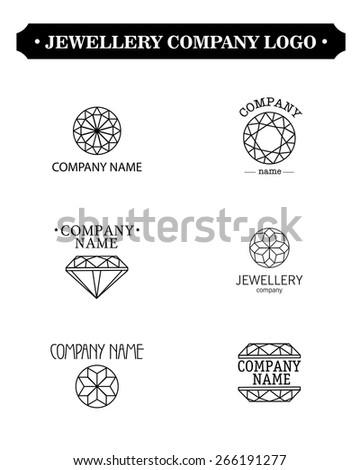 Online crystal shop australia