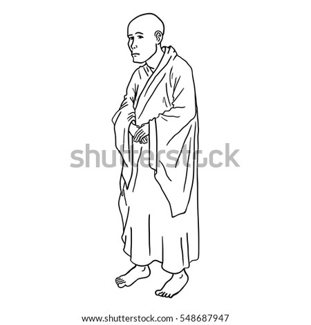 gentryville buddhist single men Buddhist views on marriage in buddhism the buddha further advises old men not to have young wives as the old and young are unlikely to be compatible.