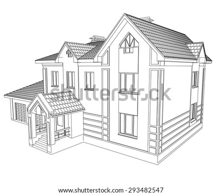 Single Garage Conversion Ideas also Shared Bathroom Layout 3 Bedroom Apartment Shared Bathroom Plans moreover Epu Tiny House additionally Fp 05 Tx Gotham SCWD76F8 together with Washer And Dryer Sizes. on home front remodel