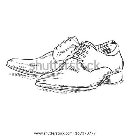 Fashion Model For Business Woman Suit Coloring Page moreover Cartoons About Casual Friday likewise People Man Human Character Type Business Casual Punk Nerd Gangster Athletic Hippy  moner Fashionista Stick 7543 furthermore Shutterstock Eps 113186290 likewise Men Bottoms Men Pants C 113 100 104. on dress business casual