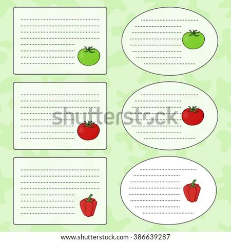Preposition Motion Preschool Worksheet Education 314908361 on Preposition Motion Preschool Worksheet Education 314908361