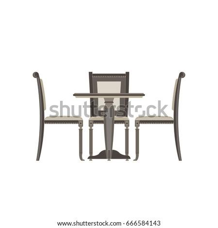 Grand piano 315530084 shutterstock for Comedor vector