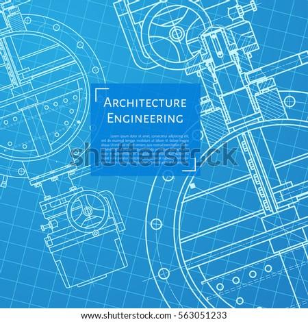 ford f stereo wiring diagram wirdig 2003 f150 radio wiring besides 2004 bmw x3 wiring diagram additionally