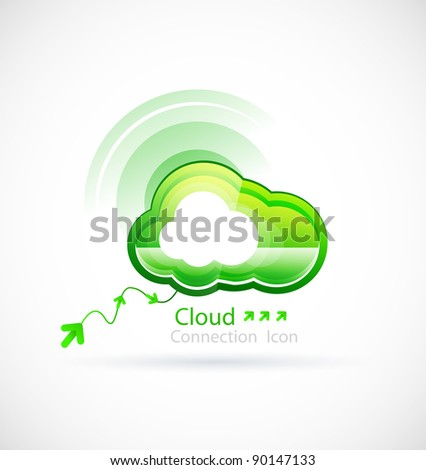 Vector technology cloud