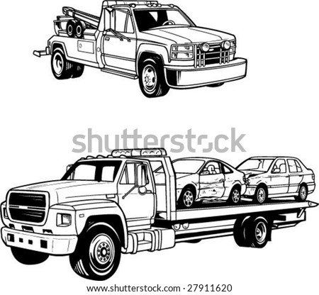 Shelby in addition Racing Car Vector Image as well Metal Front Doors also Super bowl jokes furthermore Shutterstock Eps 109644395. on old classic cars sports
