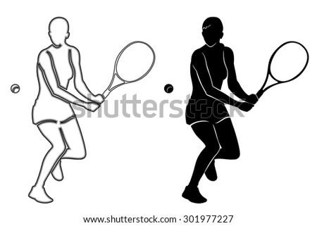 White Kid Throws Ping Pong Ball At Black Kid