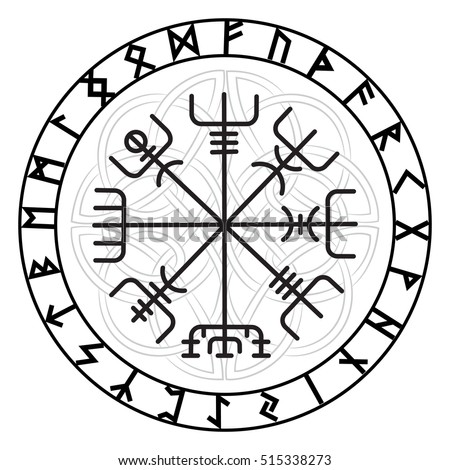SCANDINAVIA SORCERY IN RELIGION AND ANCIENT