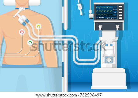 Solid Fuel Boiler Plumbing Set Some Stock Vector 255284845