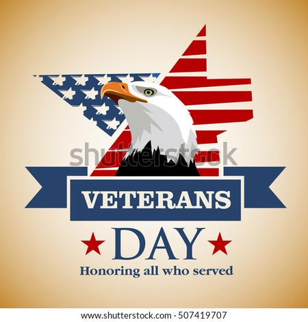 American eagle veterans day coupons