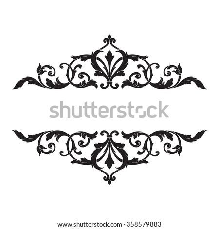 Vectores  TG6rKo58q together with 299630181429249619 besides Gold Vintage Baroque Corner Ornament Retro 514532395 in addition Sophisticated Frame Cliparts likewise Damask Corner Border. on transparent elegant red frame