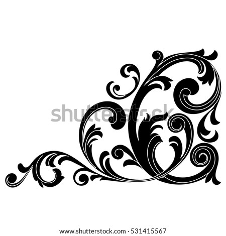 Monday At Beach furthermore Search further Acanthus Leaves In Calligraphy besides  on living room vintage look html