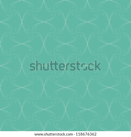 ... , seamless background, ideal wedding card background or package paper