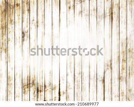 Vintage wood background template. plus EPS10 vector file