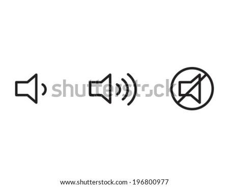 Chevy Metro Wiring Diagram furthermore 2000 Suzuki Esteem Radio Wiring Diagram also Geo Metro Wiring Diagram On Storm further Simple Radio Ptt To  puter Interface Circuits further Geo Race Engine. on suzuki swift wiring harness diagram