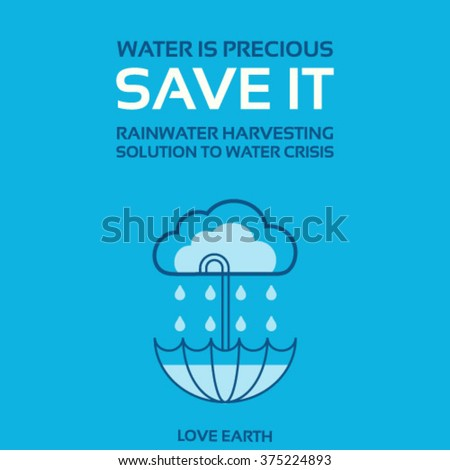 water crisis and suggestion for solutions Desalination: the solution to the global drinking water crisis as the global water crisis persists, many around the world are looking for new freshwater resources one way viewed as a freshwater resource is seawater.
