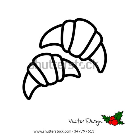 banana sushi outline Banana of four pieces outline download thousands of free photos on freepik, the finder with more than a million free graphic resources.