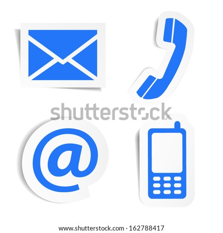 Telecom Email Adresse