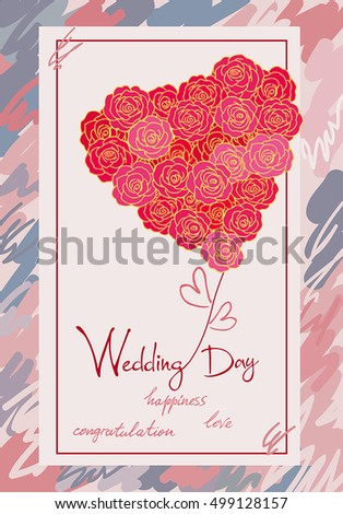 Discount Wedding Invitation Packages was amazing invitations example