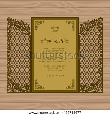 buy cheap invitation paper online