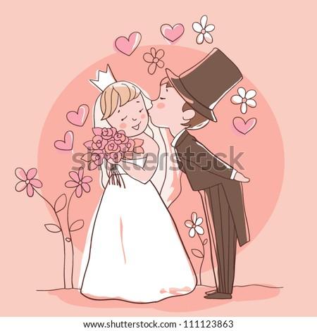 mail order brides no registration
