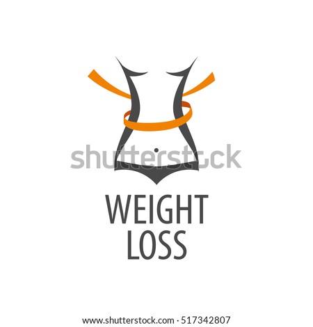 Bowling Club Logo Design Vector Stock Vector 593707229 ...