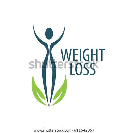 Rapid weight loss menu image 5