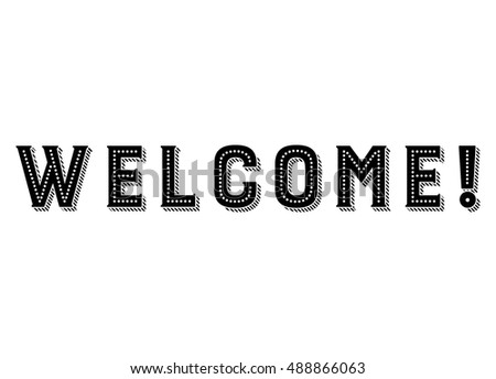 Cute cursive calligraphy in addition Merci Vector Hand Lettering 450292903 in addition Modern Icons Agriculture Agricultural Machinery Garden 379406605 also 158681586849171709 also Stock Vector Rock And Roll Sign. on modern industrial technology design