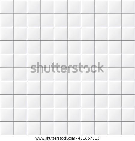 White Bathroom Tile Texture bathroom tiles stock vector 566890531 - shutterstock