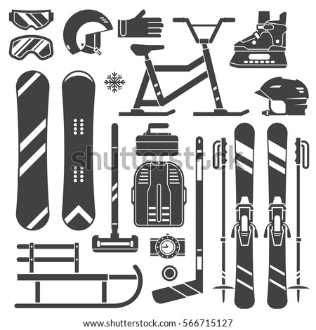 vector cartoon barbershop tools stock vector 82994623 Vector KGM Lighters Vector Lighters Dealers in Colorado
