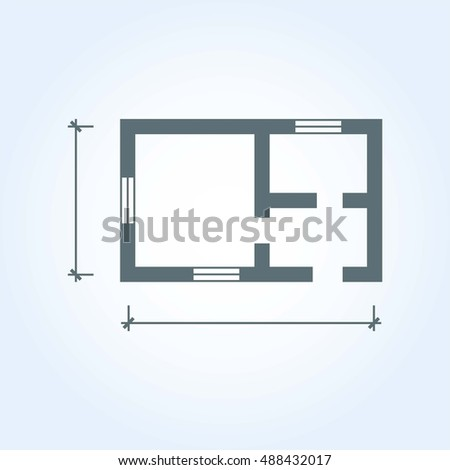 Mechanical Engineering Technical Drawing Symbol additionally First Angle Third Angle Projection as well Symbols Ex le moreover Mechanical Engineering Technical Drawing Symbol as well Ex le First Angle Orthographic Projection Drawing 371388880. on third angle projection icon