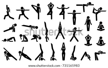 position Basic illustrations sex
