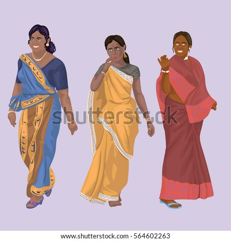hindu single women in experiment Masturbation---- is it a sin more than a few of my readers have been asking me via google recently whether masturbation (or hastamaithun, as it is known in hindi) is a sin according to hindu practices.